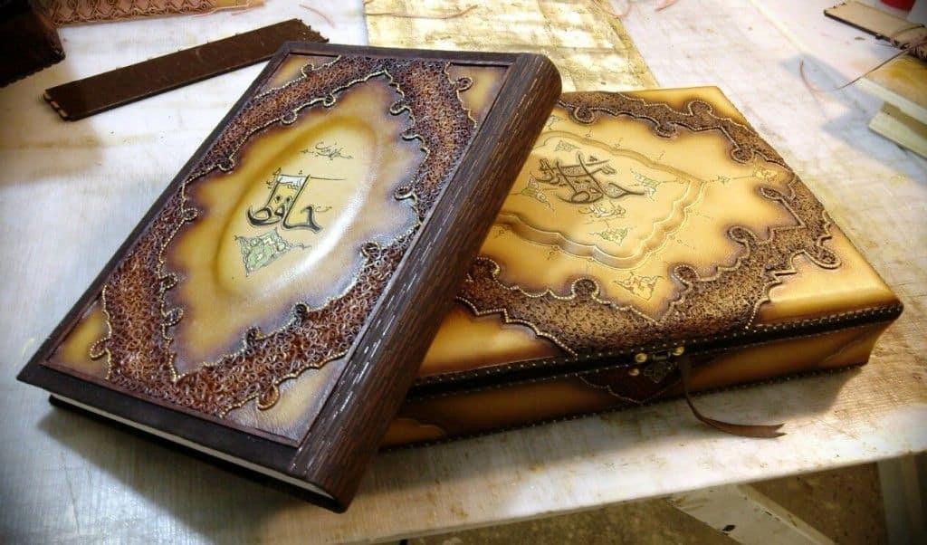 حافظ شاعر غزلسرای قرن هشتم